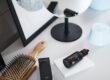 Mój hit do olejowania włosów i pielęgnacji skóry – olejek jojoba Nanoil